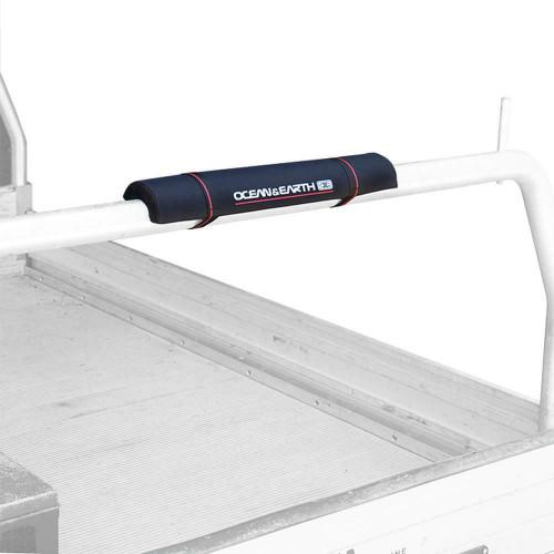 Ocean And Earth Ute / Car Roll Bar Pad - Surfboard Protection