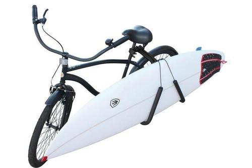 FK Bike Rack For Surfboards From Far King