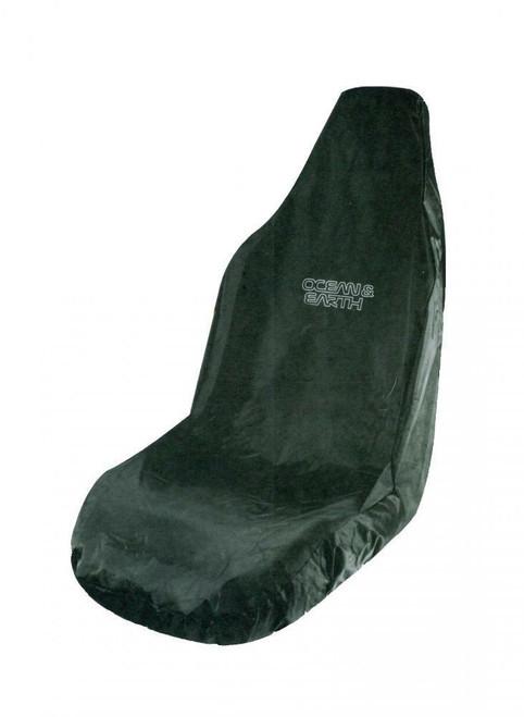 DRY SEAT WATERPROOF SEAT COVER BY OCEAN/EARTH