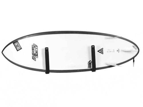 Wall / Van Surfboard Storage Rack Rax From Ocean & Earth