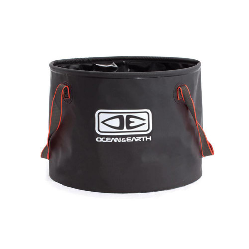 Ocean & Earth Compact Wetty Bucket - Collapsible Wetsuit Bucket