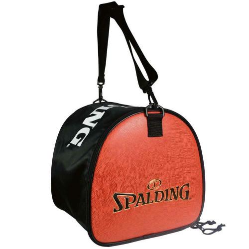 Single Basketball Bag From Spalding