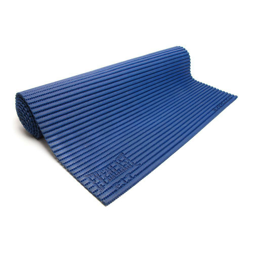 Everlast FIT Evercool PVC Exercise Mat - Level 1 Basic Training for Recovery