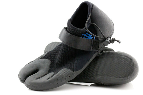 FK Split Toe Reef Boot / Booties For Surfing From Far King