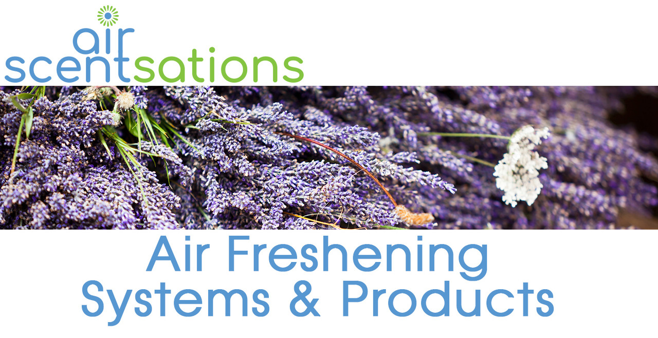Air Scentsations