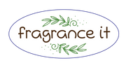 Fragrance It