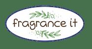 Fragrance It