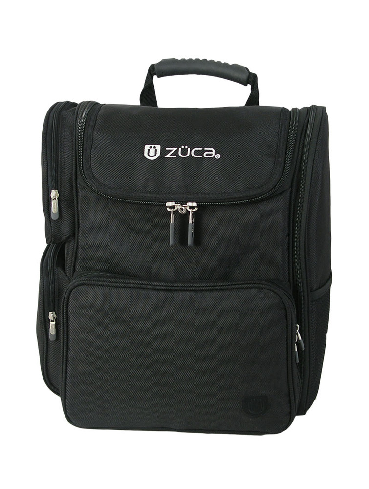 ZÜCA Business Backpack - front view
