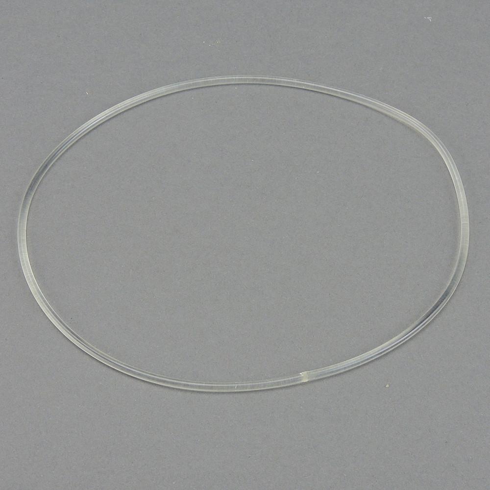 Standard drive band