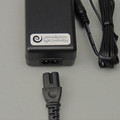 18W Power Supply for miniSpinner Classic
