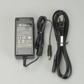 50W Power Supply with US/CAN cord