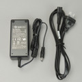 50W Power Supply with UK cord