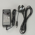 50W Power Supply with AU/NZ cord