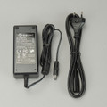50W Power Supply with EU cord