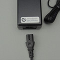 50W Power Supply for miniSpinner Pro