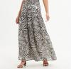 Meadow Maxi Skirt