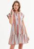 Lachlan Dress