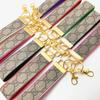 Repurposed Gucci Wristlet