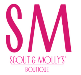Scout and Molly's Columbia