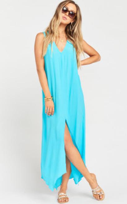 Brandi Dress