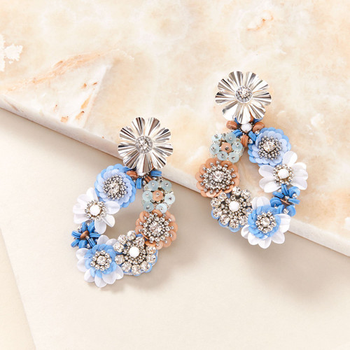 Elyse Earring