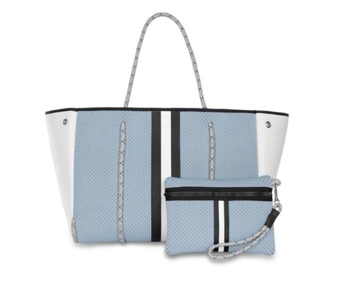 Greyson Handbag