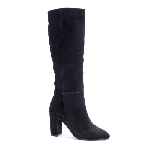 Krafty Suede Boot