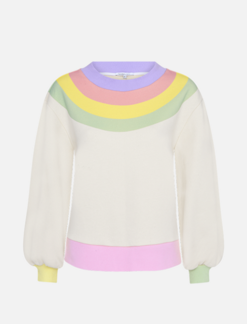 NETTIE Sweatshirt