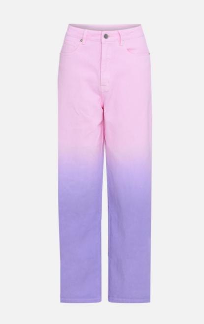 LYNNIE Jeans