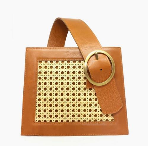 Adelia Handbag and Crossbody Bag