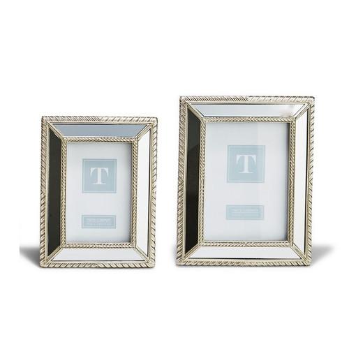 Mirror Frame 4x6