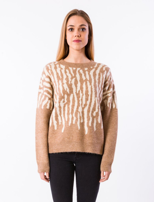 Zuzu Sweater
