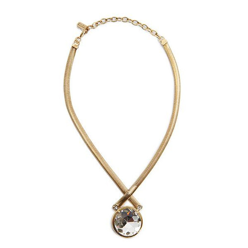 Galit Necklace