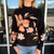 Florence Knit Sweater