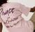 Prince World Tour Weekend Tee