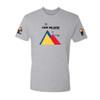 T-shirt CAFE DE GFNY