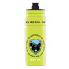 Bottle Bear by ELITE (25oz/750ml)
