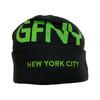 GFNY Winter Hat