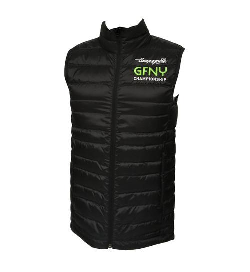 Goose Down Vest