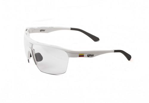 Sunglasses SPEED 2.0 Colombia Photochromic