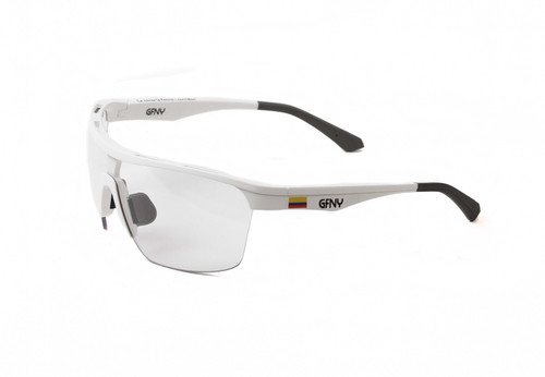 Sunglasses SPEED 2.0 Colombia Photochromic