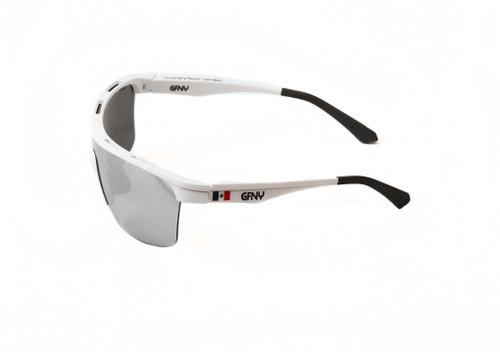 Sunglasses SPEED 2.0 Mexico Mirror