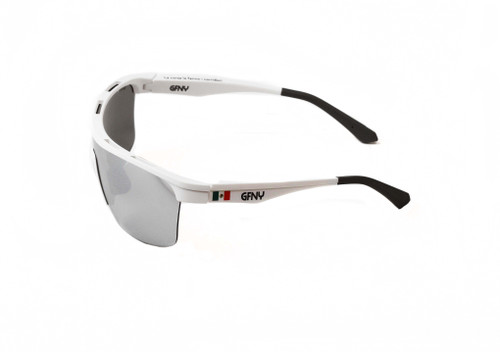 Sunglasses SPEED 2.0 Mexico Photochromic
