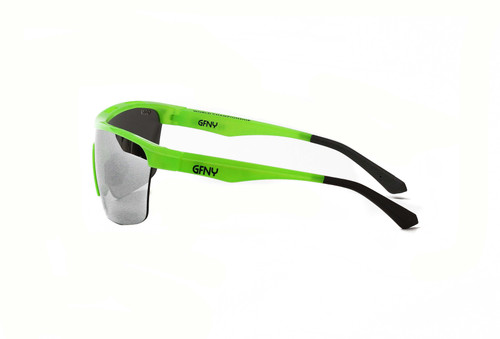 Sunglasses SPEED 2.0 NYC Photochromic