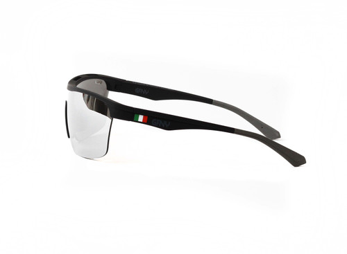 Sunglasses SPEED 2.0 Italia Mirror