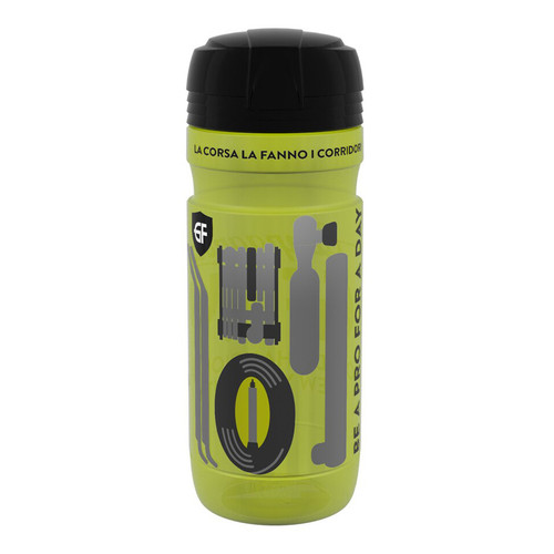 Tool Bottle by ELITE (25oz/750ml)