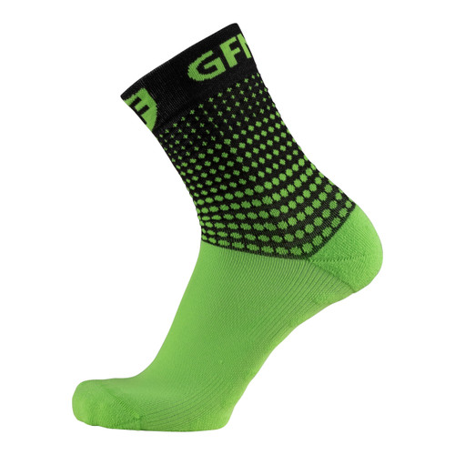 Socks Coolmax Race 2021