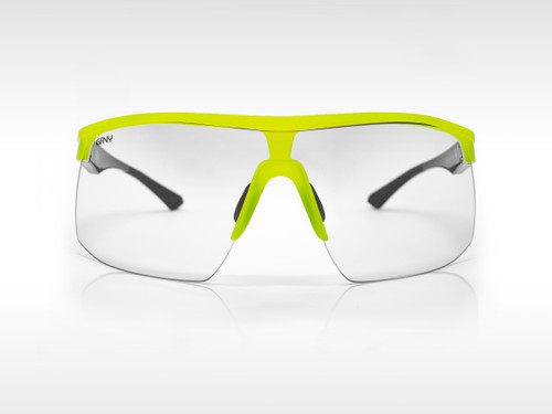 Sunglasses SPEED Gruppo Green - Photochromic