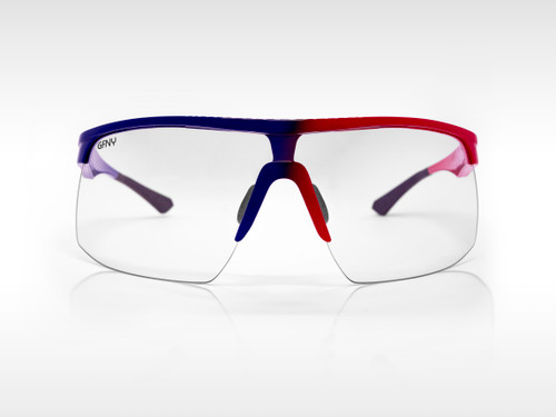 Sunglasses SPEED Gruppo USA - Photochromic