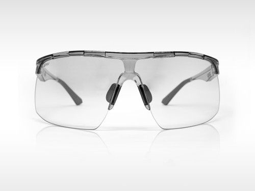 Sunglasses SPEED Gruppo Transparent - Photochromic